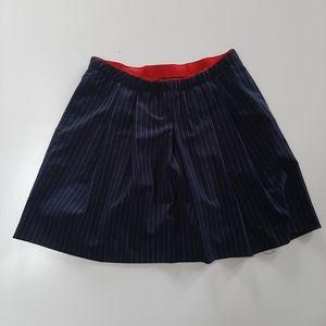 4 for 25$ Tommy Hilfiger skirt